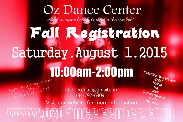 fall2015registration